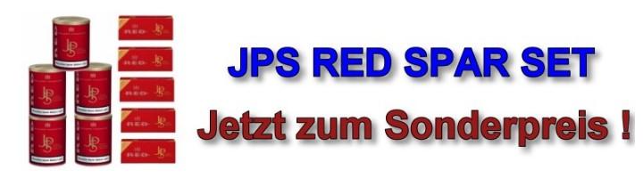 JPS Sparset